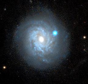 NGC3982
