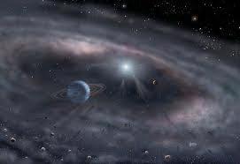 10 Solar System