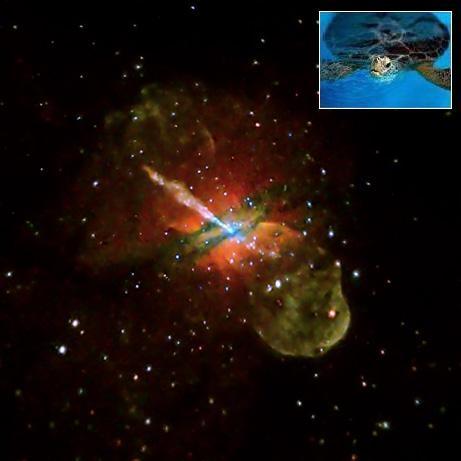47.blackhole