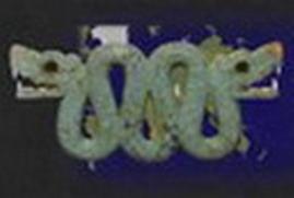 69.Serpent