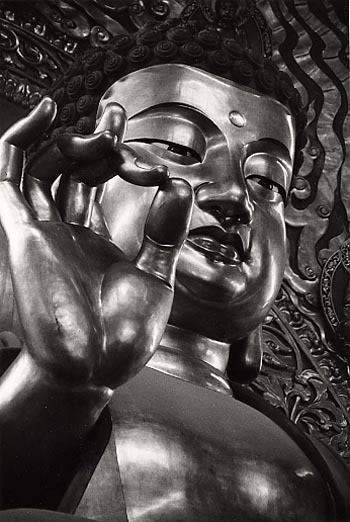 IS buddha in china medres