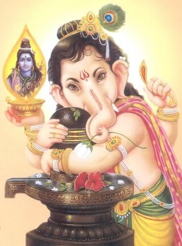Ganesh20and20Shiva