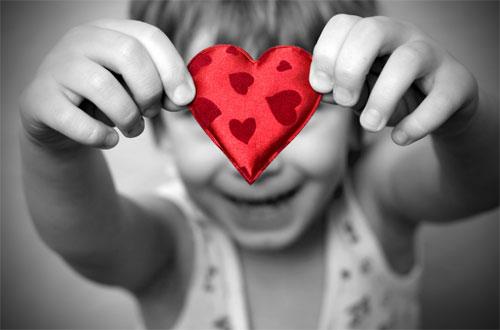 65256first love