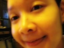 profilepic368089 3