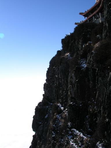 Mt.china