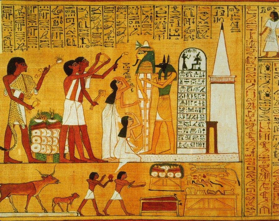 Egypt112