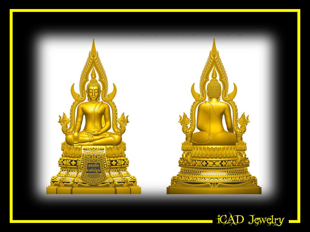 iCAD Jewelry01