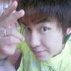 JY2pXY364845 01