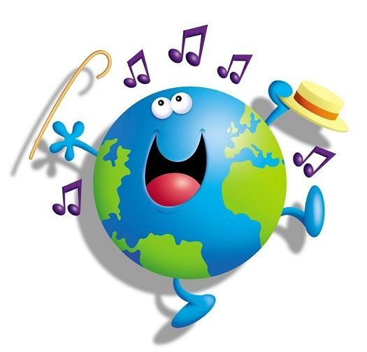 World music 001