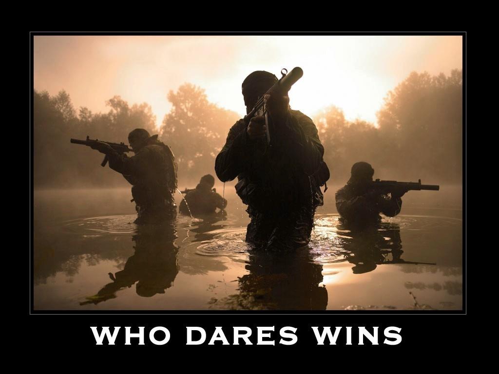 SAS motto military 12492333 1024 768
