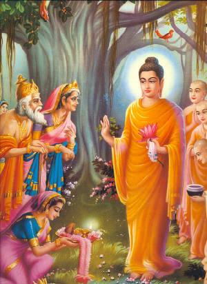 buddha1 jpg w300h412