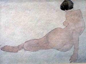 frs07030 Rodin SJSU