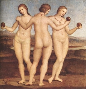 Raffaello%20 %20The%20Three%20Graces