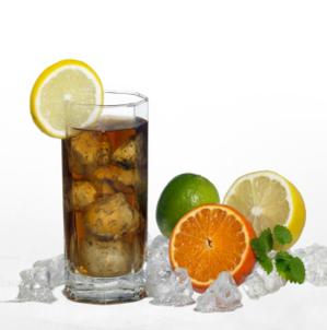 soft drink 778990
