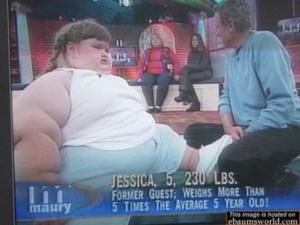 weightproblem