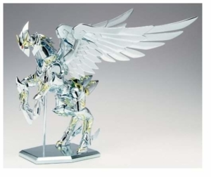 Pegasus Seiya 3