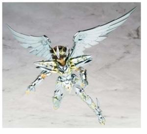 Pegasus Seiya 5