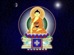 buddhawp2