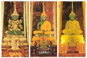 Emeraldbuddha1