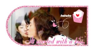 kiss017ap