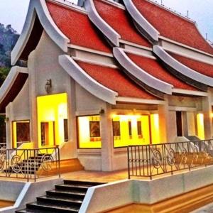 WatPaPhupang