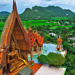 Wat-tham-sua-1