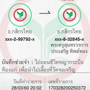 S__13418539
