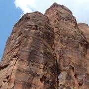 Bryce  Canyon1