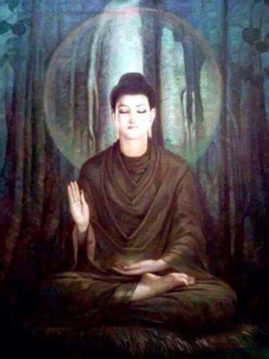 Buddha111