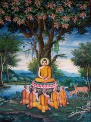 BuddhaPanjavacchi5