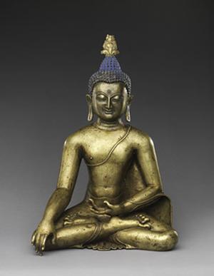 BuddhaQ