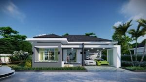 #รับออกแบบบ้าน #แบบบ้านสวย #สถาปนิก #รับทำภาพ3มิติ #3D #แบบบ้านโมเดิร์น #OfficeFactory #Loft #สำนักงาน #Resort #โรงงาน #แบบอพาร์ทเมนท์