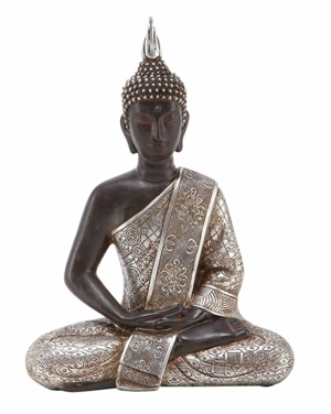 TibetBuddha