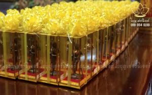 ตู้ใส่ของที่ระลึก,ครอบพระบูชา,ตู้พระพิฆเนศ,ตู้ใส่พระพุทธรูป ใบบุญเฟอร์นิเจอร์ 0889949199,,