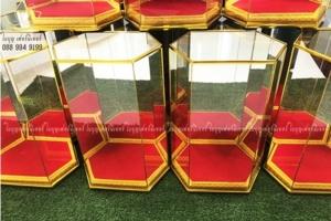 #ครอบกระจกพระใบบุญเฟอร์นิเจอร์ #ตู้พระบูชา #ตู้กระจกครอบพระ #ตู้พระพุทธรูปราคาถูก #ตู้ครอบของที่ระลึก #ร้านขายตู้ใส่พระบูชา #โรงงานตู้ใส่พระใบบุญเฟอร์นิเจอร์  0889949199