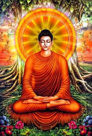 Buddhaanddhammajak
