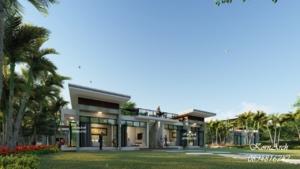#รับออกแบบบ้าน,#รับออกแบบโรงงาน,#โรงงานโมเดิร์น,#สถาปนิก,#รับทำภาพ3มิติ,#3D,#แบบบ้านโมเดิร์นลอฟท์,#OfficeFactory,#Loft,#สำนักงาน,#Resort,#โรงงาน,#แบบอพาร์ทเมนท์, #โรงแรมขนาดเล็ก,
