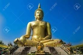 Angtong,Thailand