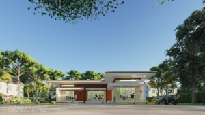 รับออกแบบบ้าน, รับออกแบบโรงงาน, โรงงานโมเดิร์น, รับออกแบบรีสอร์ท, รับทำภาพ3มิติ, 3D, แบบบ้านโมเดิร์นลอฟท์, OfficeFactory, Loft, สำนักงาน, Resort, โรงงาน, แบบอพาร์ทเมนท์, โรงแรมขนาดเล็ก, รับออกแบบออฟฟิศ,0894816742,KornArch