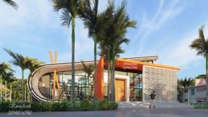 รับออกแบบร้านอาหาร,แบบร้านกาแฟ,แบบร้านเบเกอร์รี่,แบบสำนักงาน,แบบออฟฟิศ,0894816742