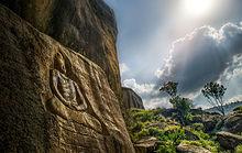 Shakhorai Buddha