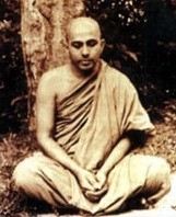 Piyadassi Mahathera(1914-1998)