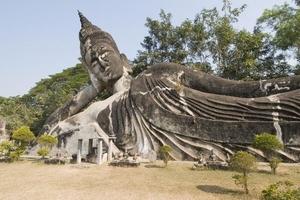 BuddhaparkvientienneLaos