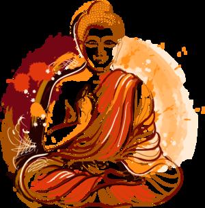 coloringbuddha