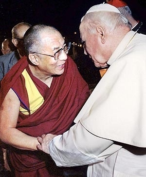 dalai lama jp2 1