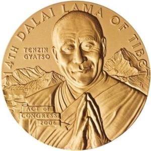 DalaiLamaMedal1 781901