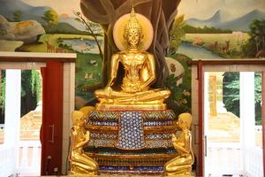 Buddhawatthakanun