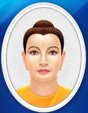 BuddhaDMC