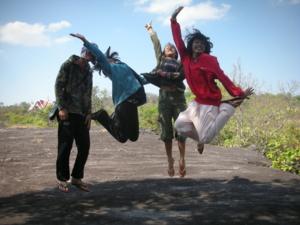 กาโดด