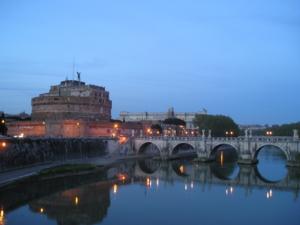 Italia 06 106